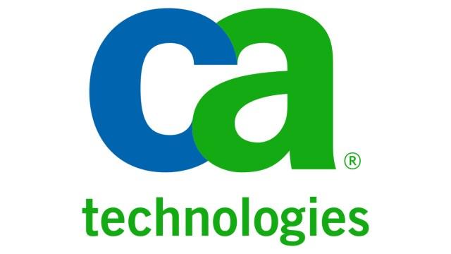 CA Expo 2013 เปิดไอเดียเทคโนโลยีใหม่ล่าสุด หนุน CIO ไทยก้าวทันนวัตกรรมธุรกิจระดับโลก