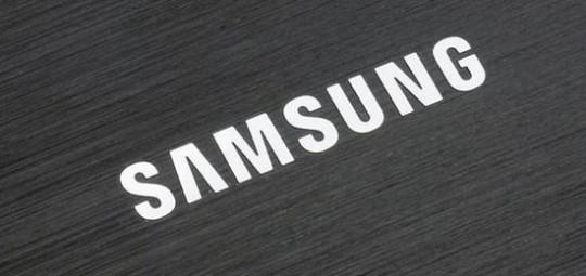 เก่ายังไม่ไป ใหม่จะมาซะแล้ว… Galaxy S5 อาจจะใช้บอดี้โลหะ!?