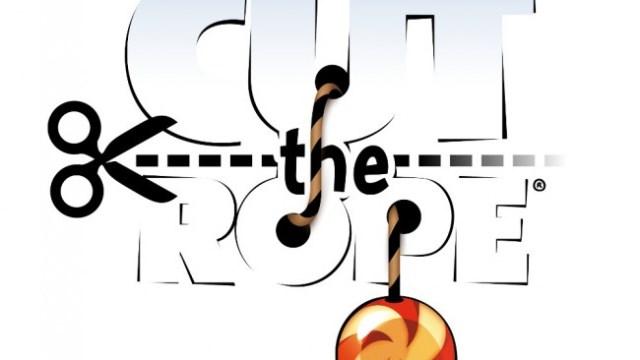 สาวก Cut the Rope เตรียมเฮ ภาคใหม่มาปลายปีนี้