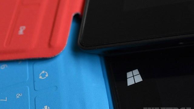 ข่าวลือเผย Surface Mini มีจริง แต่รออัพเดท Windows 8 ให้พร้อมก่อนเปิดตัวปีหน้า