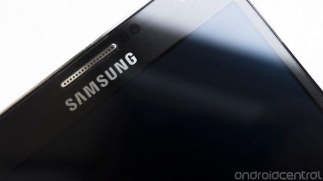Samsung ซื้อหุ้นผู้ผลิต Gorilla Glass 7.4% ทำสัญญาสิบปี