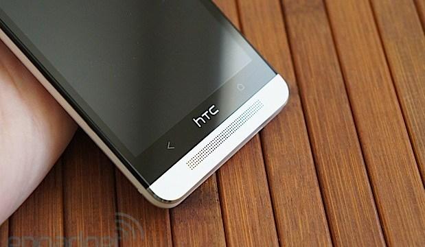ไม่ตื่นเต้ลล… หลุดสเปคเต็ม HTC M8 เทียบเท่ากับ Flagship ปลายปี 2013?