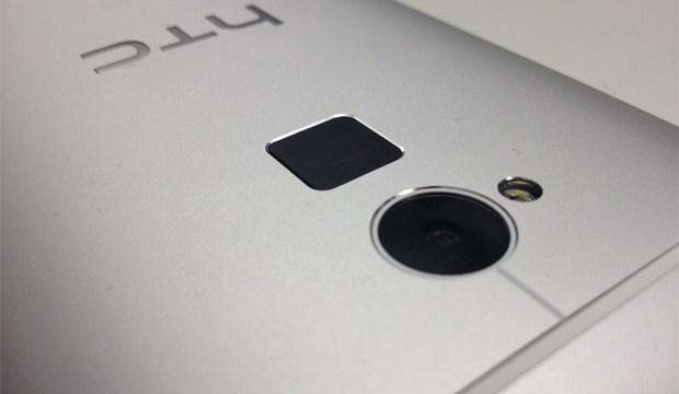 รักไม่เปลี่ยนแปลง… วงในเผย HTC One+ ใช้กล้อง Ultrapixels 4 แบบเดิม