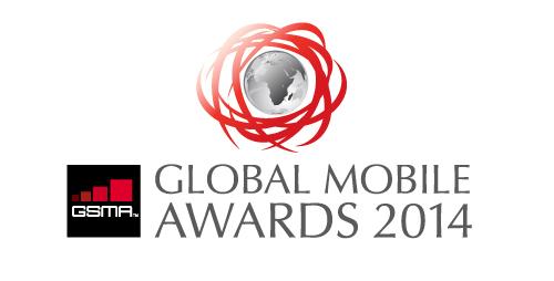 ต่อตู้เพิ่ม HTC ชนะเลิศรางวัลโทรศัพท์ยอดเยี่ยมในงาน Mobile Congress 2014!!