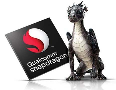 Qualcomm เตรียมหันไปคบ Samsung ในการผลิตชิปขนาด 14 นาโนเมตร!!