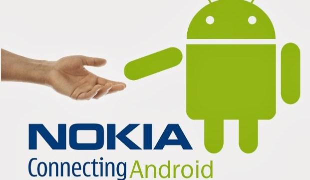 Nokia X เป็นความท้าทายของ Nokia แต่คือบทพิสูจน์ภาพลักษณ์ Android!!