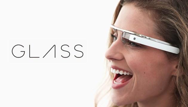 Google Glass อัพเดทใหม่ เปลี่ยนไปใช้ Kit Kat