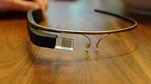 เยี่ยมเลย… ข่าวลือระบุ Google จะให้ใครก็ได้สามารถซื้อ Google Glass โดยไม่ต้องรอคำเชิญ