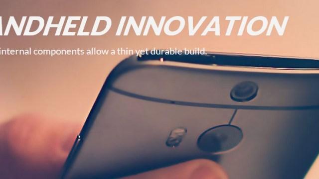 สวยใสสไตล์ HTC หลุดหน้าตา Sense 7.0 ยกเครื่องใหม่อิงงาน Material Design มากขึ้น