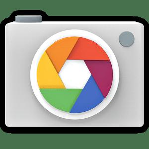 Google Camera : เปลี่ยนกล้องธรรมดา ให้มีฟีเจอร์ล้ำๆ