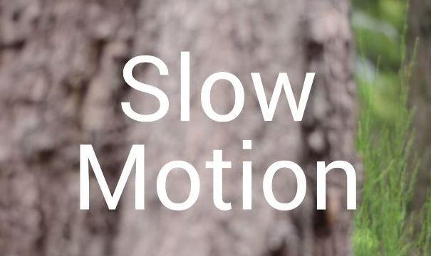 ทดสอบวีดีโอ Slow-Motion 4 เครื่องพระกาฬสมาร์ทโฟน S5, Z2, M8 และ G Pro 2!!