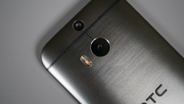 HTC จัดหนัก ปรับราคา HTC One (M8) ลงอีก 2,400 บาท พร้อมอัดโปรโมชันร่วม dtac พร้อมแพคเกจเหลือ 21,900 บาท !!!