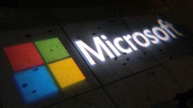 มีเหมือนกัน… หลุดข้อมูล Surface Watch ทีเด็ดล่าสุดจาก Microsoft!!