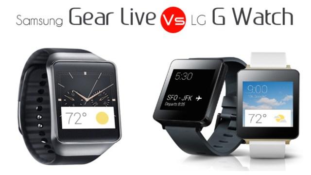 iFixit ทดสอบการถอดประกอบ G Watch / Gear Live ซ่อมง่ายหายห่วง!!