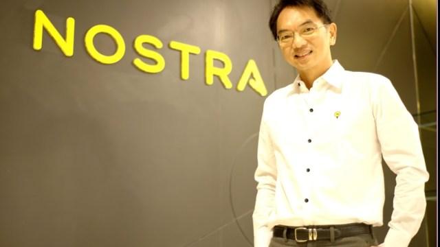 Globetech ผู้นำแผนที่ไทยและระบบโลจิสติกส์ครบวงจร ร่วมงาน BUS & TRUCK'14  คาดตลาด GPS โตขึ้น 1,000 ล้าน/ปี