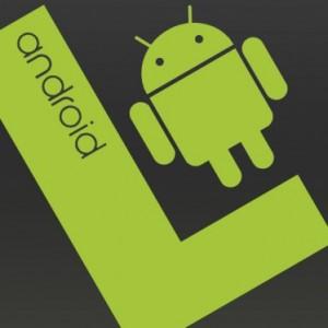 ไม่พลาดแน่ หลุดภาพหน้าจอ Nexus X จัดเต็มพร้อมเปิดตัว Android 5.0!!