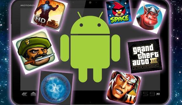 วิธีง่ายๆที่จะทำให้การเล่นเกมบน Android ของคุณปลอดภัยจากเหล่าแฮกเกอร์