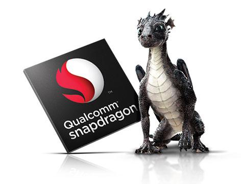 แบบนี้เคือง แหล่งข่าวเผย Samsung ซื้อชิปเซ็ต Snapdragon 805 ในราคาสมนาคุณ?