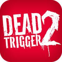 Dead Trigger 2 ร่วมค้นหาผู้รอดชีวิต ท่ามกลางยุคซอมบี้ระบาด