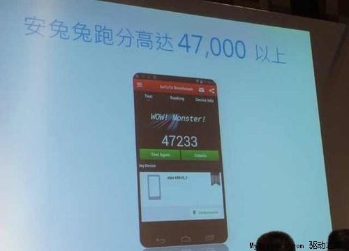 Xiaomi เตรียมปล่อยปิศาจ Redmi Note ตัวใหม่พร้อมราคาสุดคุ้ม เริ่มที่ 5,200 บาท