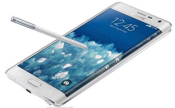 Galaxy Note Edge ไม่ช่วยอะไร Samsung ยังขาดทุนในญี่ปุ่น คิดอาจจะถอนตัว
