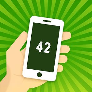 Checky แอปที่จะทำให้คุณได้รู้ว่า คุณติดสมาร์ทโฟนเกินไปรึเปล่า???