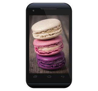 i-mobile i-STYLE 212