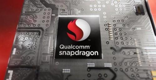 เทียบเท่าคอม นักวิเคราะห์จีนอ้างชิป Snapdragon 830 จะรองรับ RAM 8GB?
