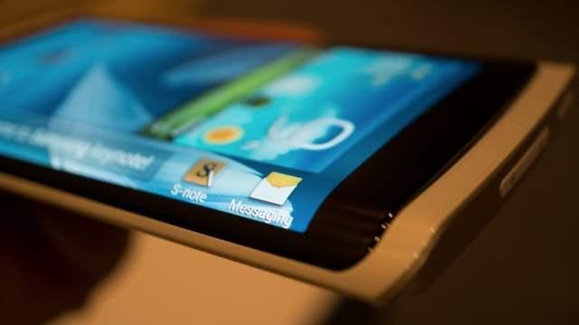 หลุด!!! สเปคของ Samsung Galaxy S6 ผ่านทาง AnTuTu Benchmark