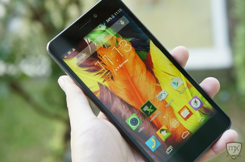 [Review] i-mobile IQ X WIZ สมาร์ทโฟนจอ 5.5″ HD ดูทีวีดิจิตอลได้ กล้อง 18 ล้านพิกเซลมี OIS