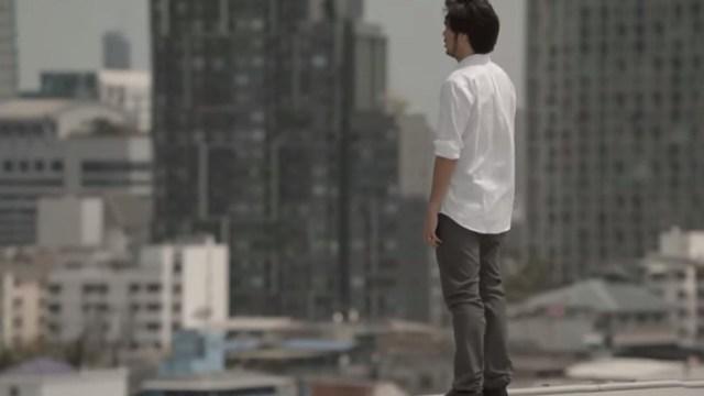 ซัมซุงปล่อยคลิป กำลังใจซึ้งๆ สำหรับคนที่ท้อ จาก Samsung Galaxy Tab S