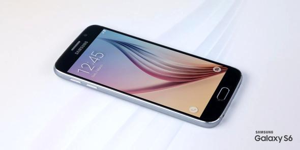 นักวิเคราะห์ตลาดเชื่อ Galaxy S6 มีลุ้นก้าวขึ้นมาท้าชิงบัลลังก์จาก iPhone 6 อีกครั้ง