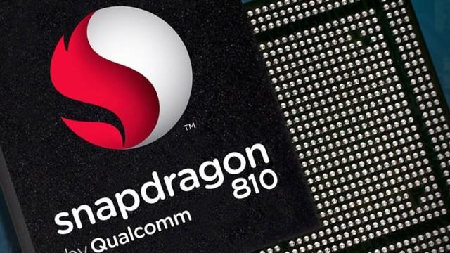 TSMC ส่อรับเละผลพวงจาก Samsung ปฏิเสธชิปเซ็ต Snapdragon 810 ลุกลาม