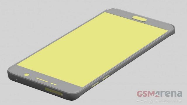 ลุ้นได้หรือเปล่า Galaxy Note 5 เปิดตัว 12 สิงหาคม ส่งตรวจโทรคมนาคมสหรัฐแล้ว