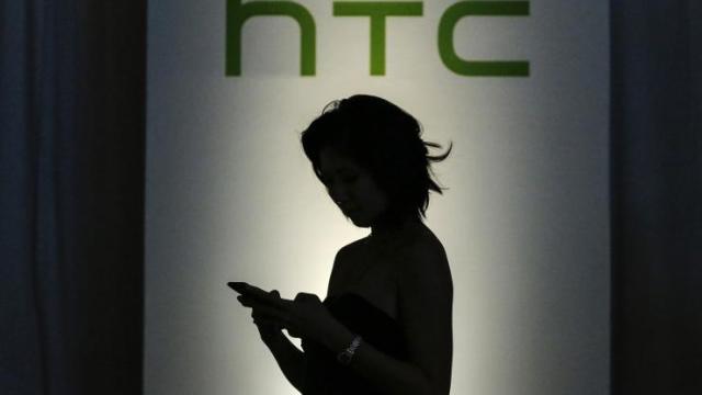 @evleaks ช่วยคอมเฟิร์ม HTC รับเหมาผลิตเครื่องโทรศัพท์ Nexus 2 รุ่น