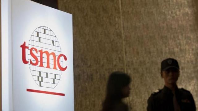 มองข้ามช๊อต TSMC ประชัน Samsung ชิงธงเทคโนโลยีการผลิต 7 นาโนเมตร