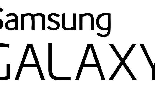 """ซัมซุงเตรียมคลอดสมาชิกใหม่ """"Galaxy J3"""" คงคอนเซ็ปต์สมาร์ทโฟนรุ่นประหยัดต่อจาก J2"""