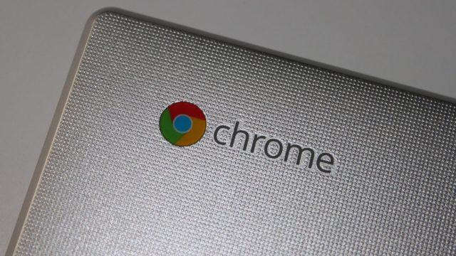 Wall Street เผย Google มีแผนการรวมร่าง ChromeOS กับ Android