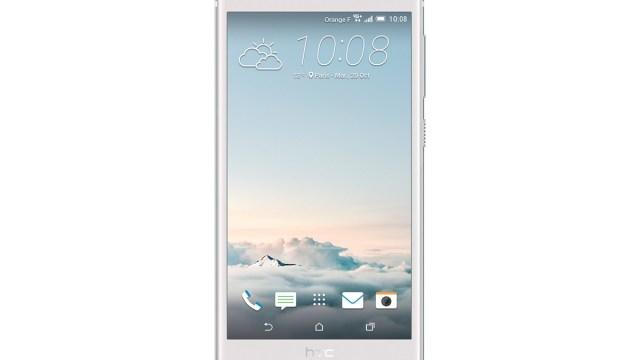 เดี๊ยวรู้กันเลย ประธาน HTC มั่นใจ One A9 เปิดโอกาสตัวเลือกทำตลาดถัดจาก iPhone