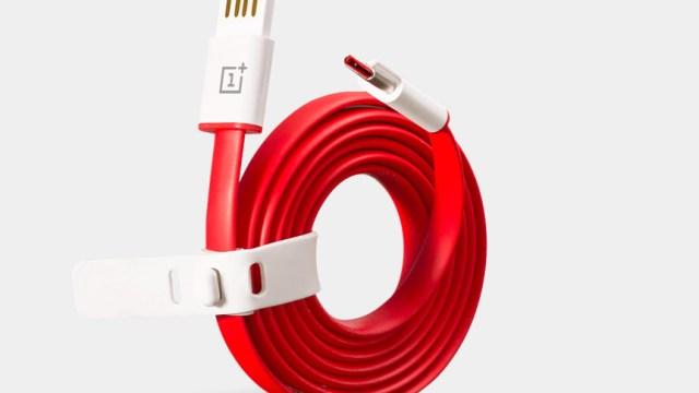 ห้ามเสียบสุ่มสี่สุ่มห้า USB Type-C ของ OnePlus 2 เสี่ยงทำให้อุปกรณ์อื่นเสียหาย