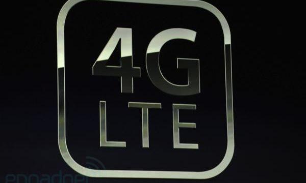 ปิดคดี Apple จับมือ Ericsson ยุติการฟ้องร้องกรณีละเมิดสิทธิบัตรเทคโนโลยี LTE