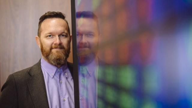 Megaport จับมือ AMS-IX ให้บริการแลกเปลี่ยนข้อมูลอินเทอร์เน็ตและการเชื่อมโยงเครือข่าย SDN ทั่วโลก