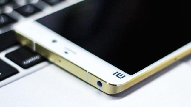 เตรียมเงินให้พร้อม ลือ Xiaomi Mi 5 พร้อมเปิดตัว 20 กุมภา