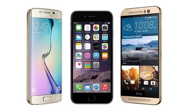 ลือ Apple กำลังพัฒนาเครื่องมือช่วยผู้ใช้ย้ายไป Android