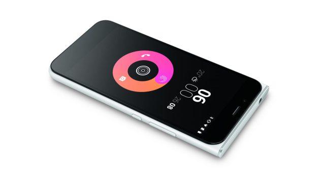 เปิดตัว Obi MV1 สมาร์ทโฟนระดับกลาง ราคาหลักพันลง Cyanogen OS ได้