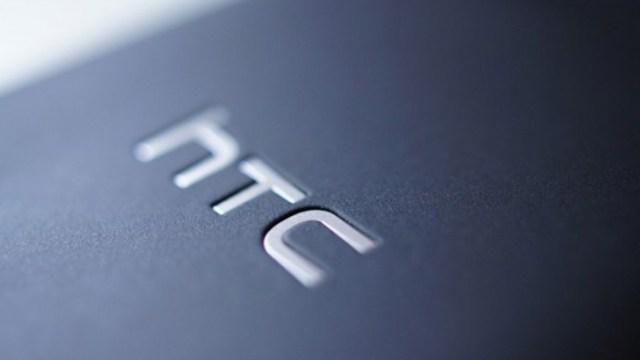 HTC เผยเอง ระบบกล้อง One M10 น่าสนใจมาก คาดออกมา 3 หน่วยความจำ