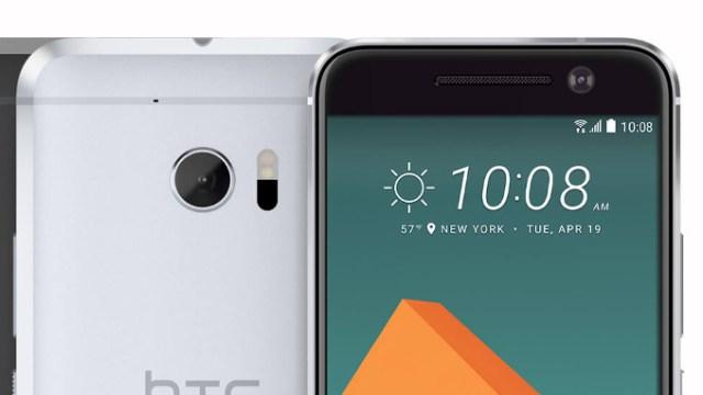 HTC ไตรมาส 2 ยังอ่วมแม้รายได้กระเตื้องขึ้น แต่ภาพรวมธุรกิจยังขาดทุน