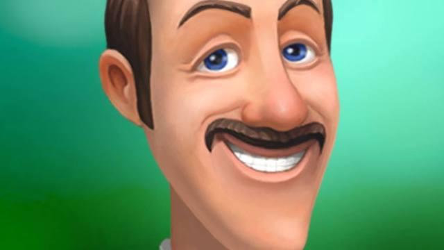 """Gardenscapes – New Acres"" เกม Puzzle เนื้อหาดี เปลี่ยนบ้านร้าง ให้เป็นบ้านหรู"