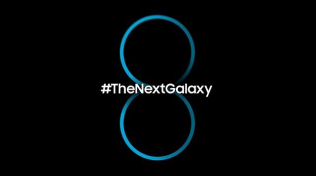 แหล่งข่าวเกาหลีใต้แย้มอ้าง Galaxy S8 มีข่ายพิจารณาใช้ผู้ผลิตแบตเตอรี่จากญี่ปุ่น