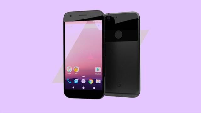 Google มาเองยืนยันวันเปิดศักราชสมาร์ทโฟนซีรีส์ Pixel ข่าวลือแย้มราคาแรงสะพรึง